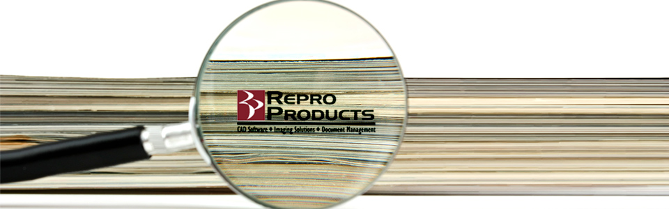 Why Repro Products