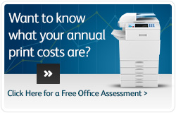 cta-annual-print-costs
