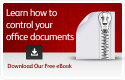 cta-control-office-documents