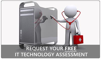 tech assessment_1