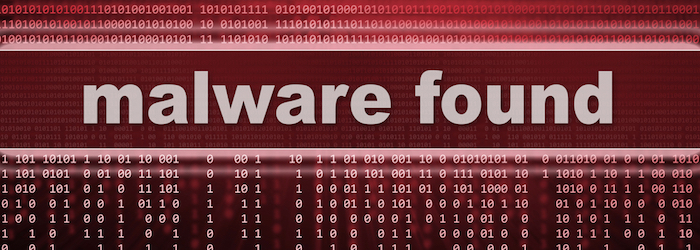 prevent-malware-attacks