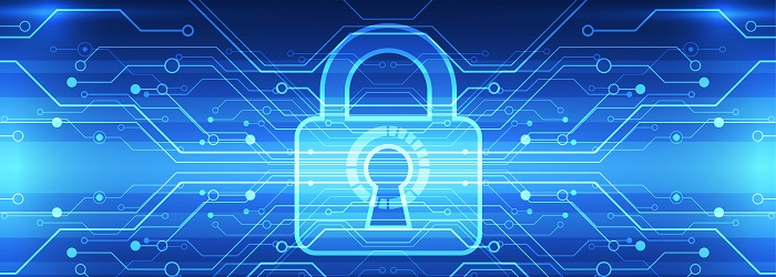 SMBs: Protect Your Data, RIS Solutions, ON