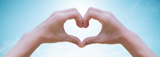 When Was the Last Time You Showed Your Copier Some Love?, RIS Solutions
